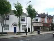 Ground Flat for sale in Station Road, Sidcup...