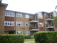 Apartment in STATION ROAD, Sidcup...