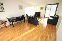 2 bed Apartment for sale in 360 Building...