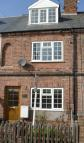 31 Shireoaks Row Terraced property to rent