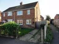 property to rent in Dadley Road...