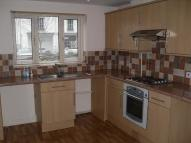 Apartment to rent in Dock Road, Worksop, S80
