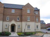2 bed Apartment to rent in Denbigh Avenue, Worksop...