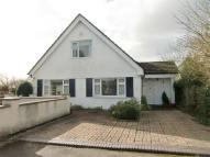 Detached Bungalow for sale in Old Green Court...