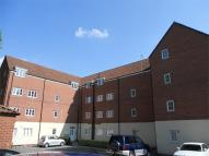 2 bedroom Apartment in Blaen Bran Close...