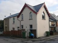 2 bed End of Terrace property in George Street, Wainfelin...