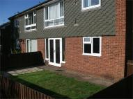 2 bed Flat for sale in Pilton Vale, Newport