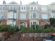 5 bed Town House for sale in Stow Park Avenue, Newport