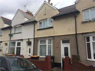 2 bedroom Terraced home in Colne Street, Newport