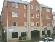 1 bedroom Flat in Talbot Lane, Newport