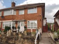 Flat for sale in Ebenezer Drive Newport