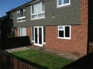 Flat for sale in 2 Bed Ground Floor Flat