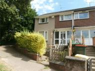 Tyne End of Terrace house for sale