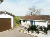 property for sale in Glanwern Rise, Newport