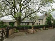 5 bedroom Farm House in Ysguborwen Farm Cottage...