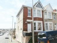 property for sale in Jackson Place Newport
