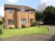 4 bedroom Detached property to rent in Llwyn On, NEWPORT...
