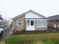 3 bed Detached Bungalow in Blackbird Road, Caldicot