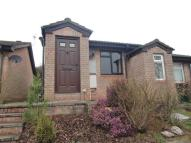 Semi-Detached Bungalow for sale in William Morris Drive...