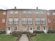 Terraced house for sale in Morlais Mews, NEWPORT