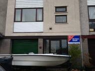 3 bedroom Terraced home to rent in Cae Yr Ebol, Cwmbran