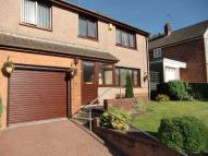 Detached house in 13 Dunstable Road...