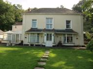 5 bed Detached property to rent in Churchwood, Penygarn...