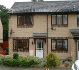 semi detached property to rent in Lavender Way, Rogerstone...