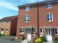 James Stephens Way semi detached house to rent
