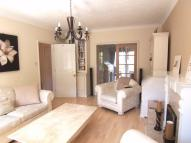 4 bedroom Detached property in Court Meadow, Langstone...