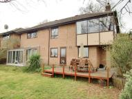 Detached home for sale in Yewberry Lane, NEWPORT