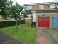 3 bed semi detached property in Mountside, Risca...