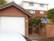 Detached property for sale in Eveswell Park Road...