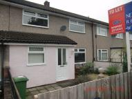 Terraced property to rent in Green Willows, Oakfield...