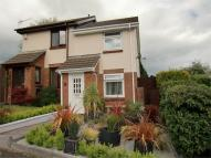 1 bedroom semi detached house in Tom Mann Close, NEWPORT