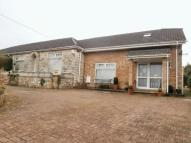 Semi-Detached Bungalow for sale in Western Valley Road...