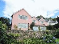 4 bed semi detached property for sale in Coedkernew, Newport