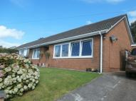 3 bed Bungalow for sale in Tredegar Park View...