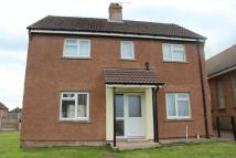 3 bed Detached house in Bulwark Road, Chepstow