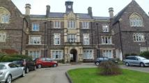 1 bedroom Flat to rent in Sarno Square, Abergavenny