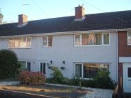 3 bedroom Detached house to rent in Park End, Langstone