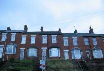 Detached house to rent in Lambert Street, Newport