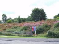 Development Site Off Merthyr Road Land for sale