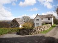 4 bedroom Detached home for sale in Station Road...