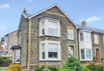3 bed End of Terrace home in Cwmavon Road, Pontypool