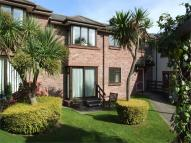 2 bedroom Retirement Property for sale in Priory Gardens...