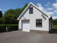 3 bedroom Detached house for sale in Hereford Road...