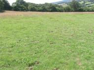 7.22 Acres (2.92 Ha) Land