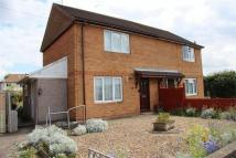2 bedroom semi detached house for sale in Caemawr Road, Caldicot...
