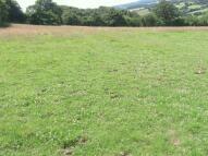 Farm Land in Llanhennock, NP18